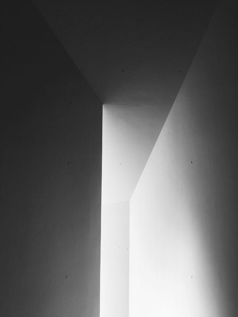 005-Jiayu-Ma-Abstract-1st