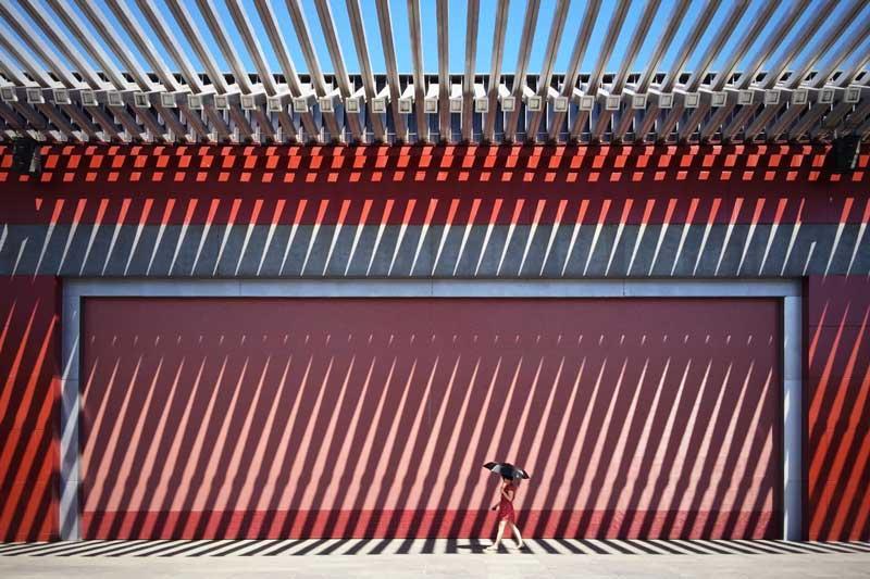 008-Jian-Wang-Architecture-1st
