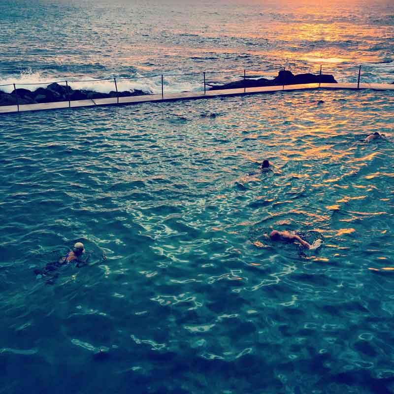 053-Nicky-Ryan-Sunset-1st