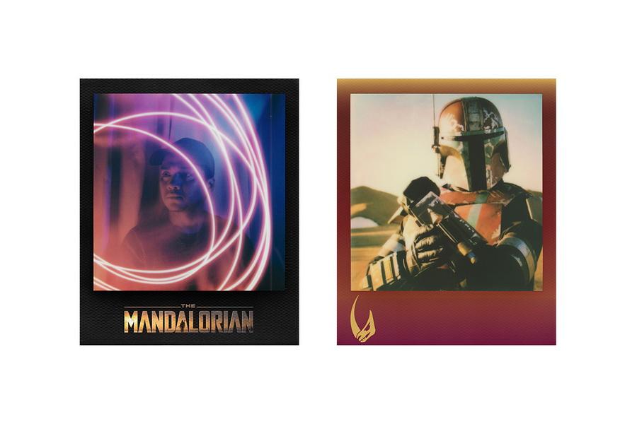 polaroid-now-the-mandalorian