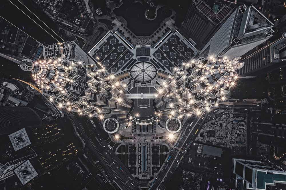 drone-photo-awards-2020-categoria-urban-tomasz-kowalski