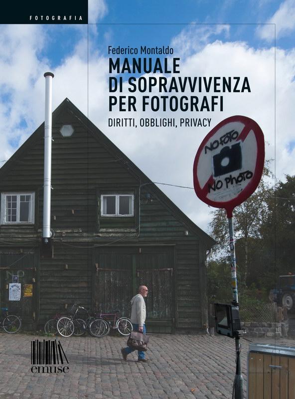 manuale-di-sopravvivenza-per-fotografi