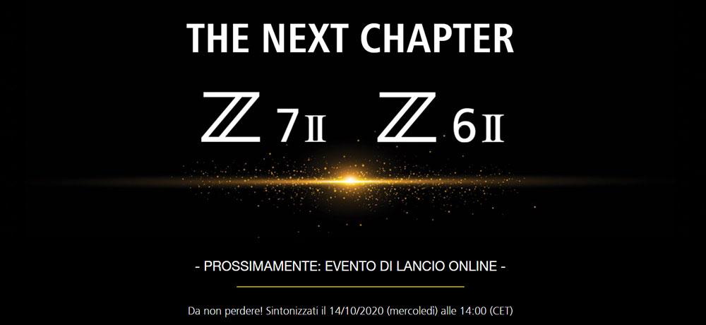 nikon-z7ii-nikon-z6-ii-livestream