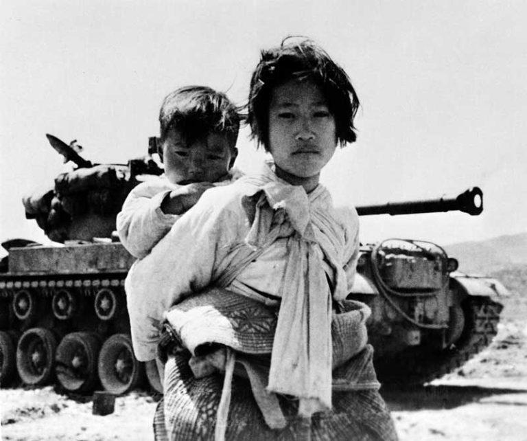 1951-corea