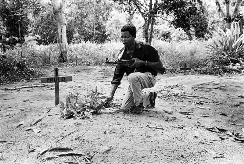 1972-mozambico