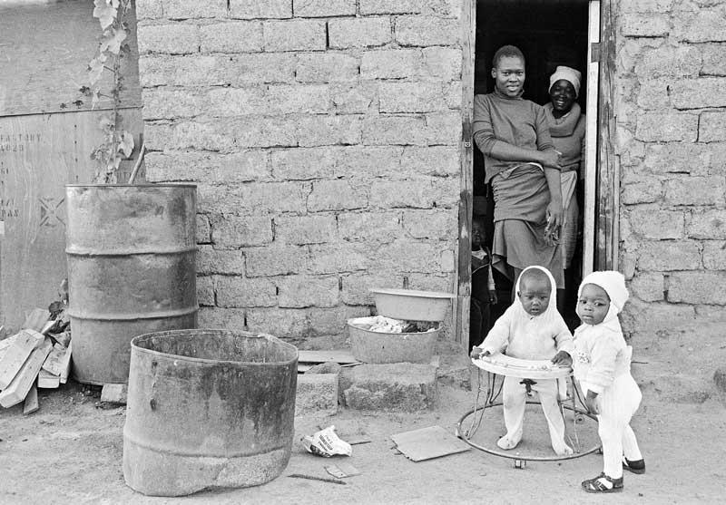 1985-sud-africa