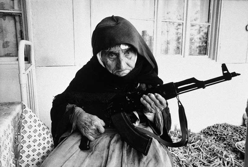 1990-armenia-guerra