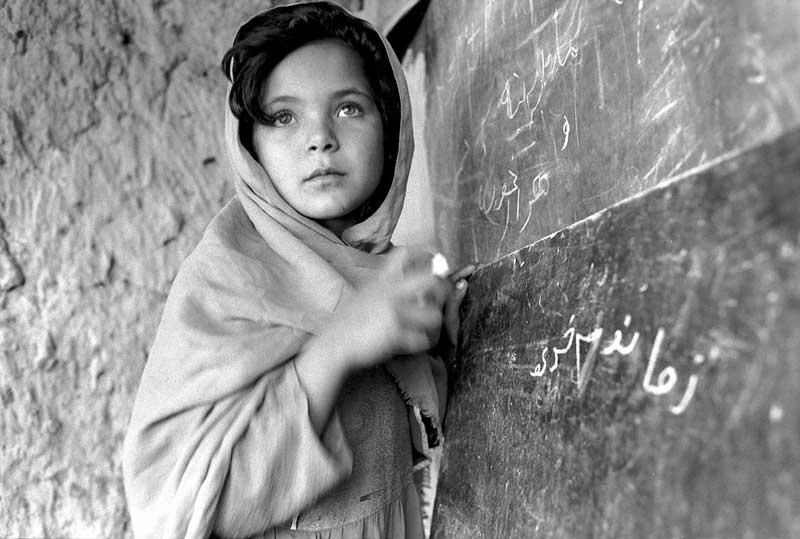 2008-afghanistan