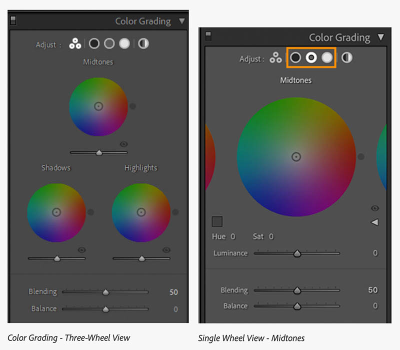 adobe-lightroom-classic-color-grading