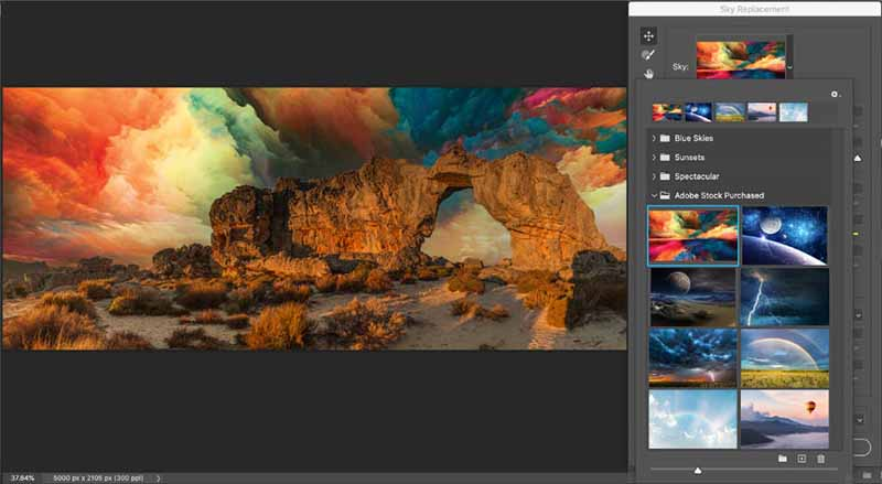 adobe-photoshop-sky-replacement