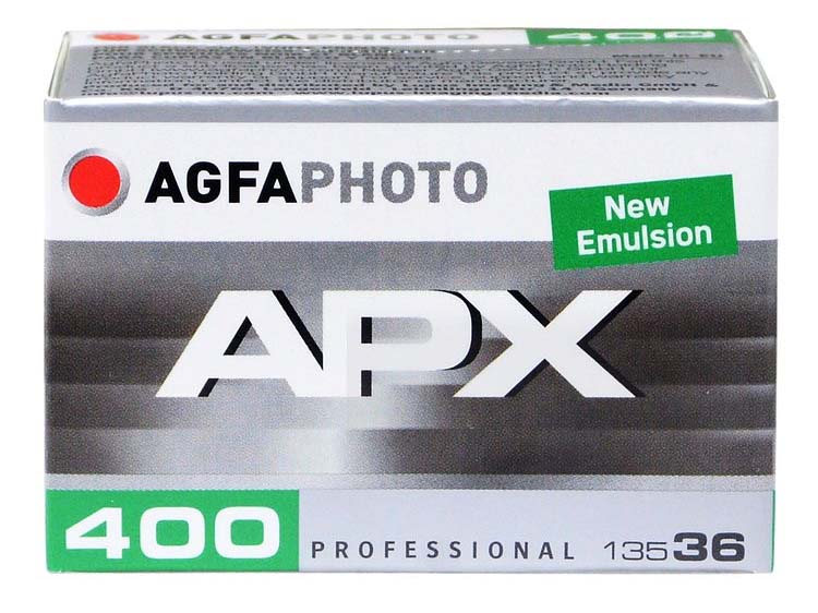 agfa-apx-400