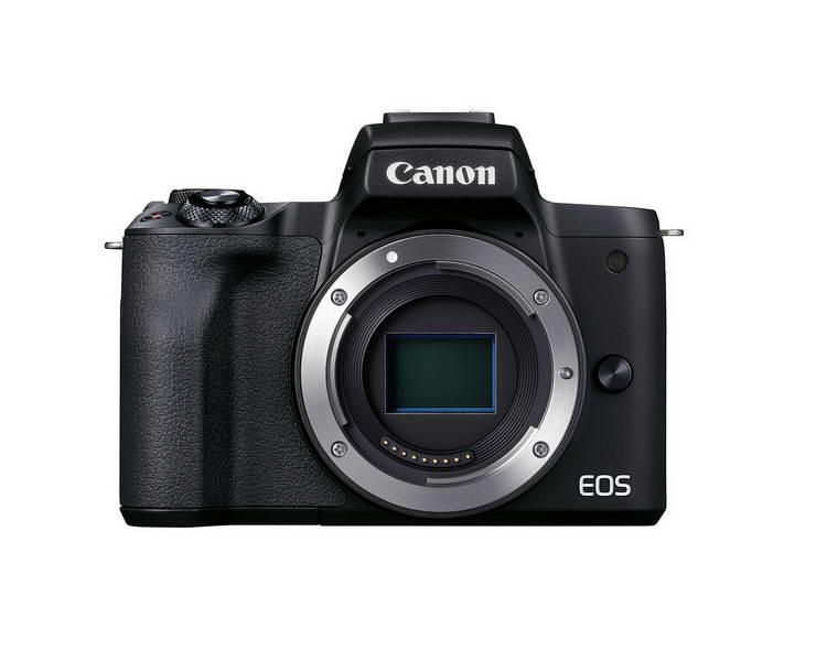 canon-eos-m50-ii