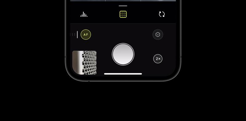 halide-app
