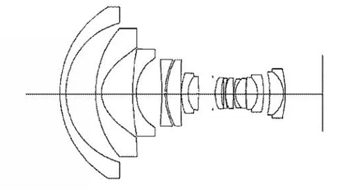 nikkor-Z-10-22mm