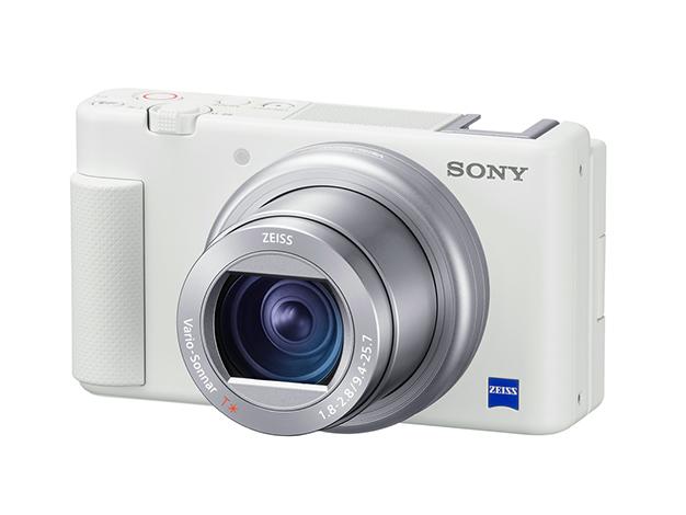 sony-zv-1-bianca