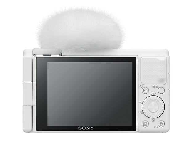 sony-zv-1-bianca-3