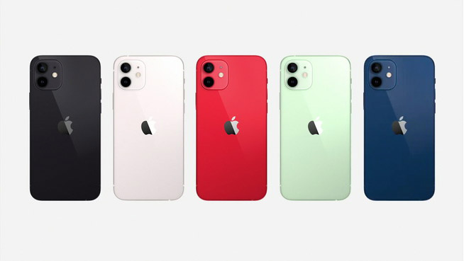 iphone-12-live-event