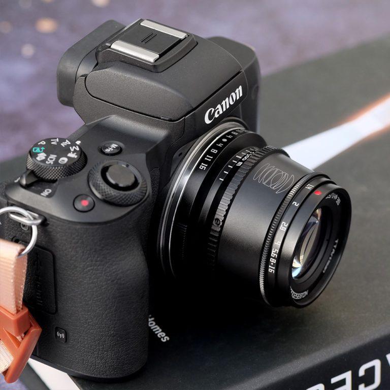 ttartisans-35mm-1.4