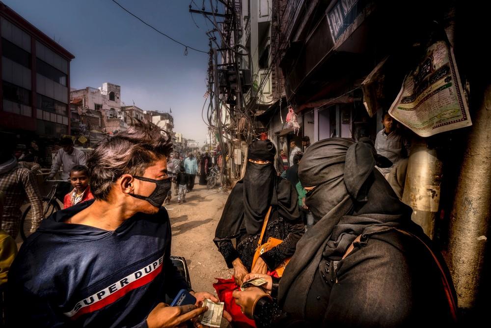 The-Exchange-foto-di-Andrea-Bettancini-1°-Premio-VIAGGIO/TRAVEL