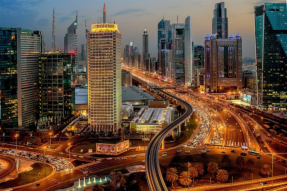 Dubai-foto-di-Giulio-Veggi-3°-Premio-VIAGGIO/TRAVEL