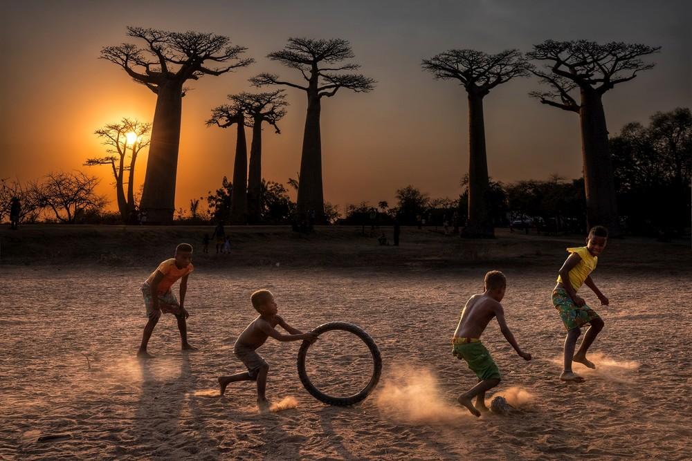 Madagascar-46-foto-di-Giulio-Montini-3°-Premio-TEMA-LIBERO-COLORE