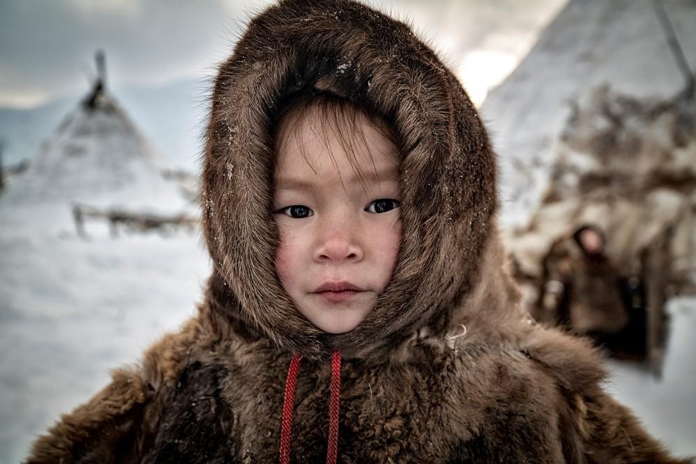 Nenet-Children-20.02-foto-di-Eugenio-Fieni-2°-Premio-VIAGGIO/TRAVEL