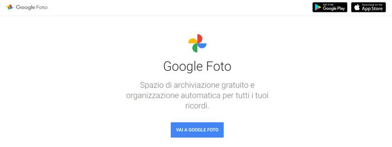 google-foto/