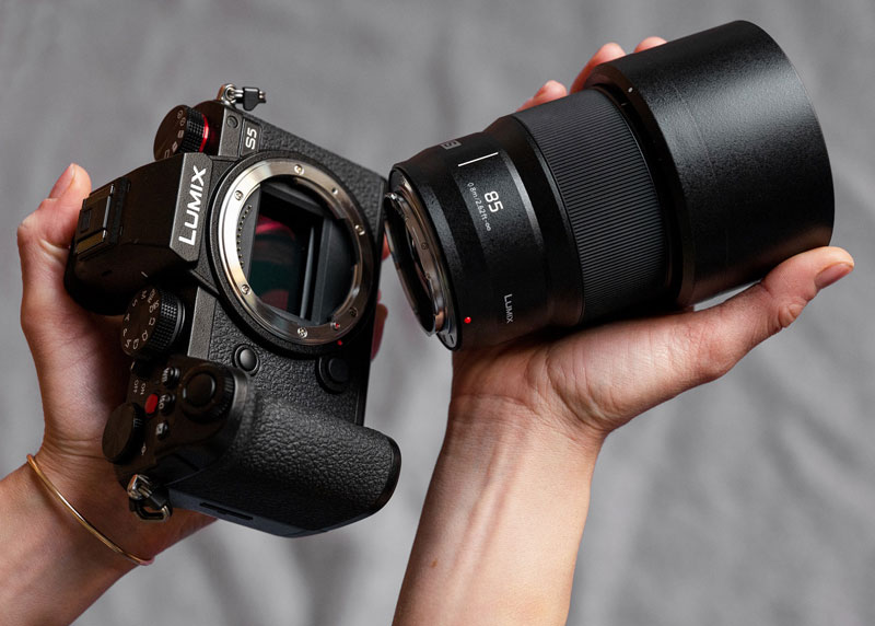 lumix-s-85mm_1