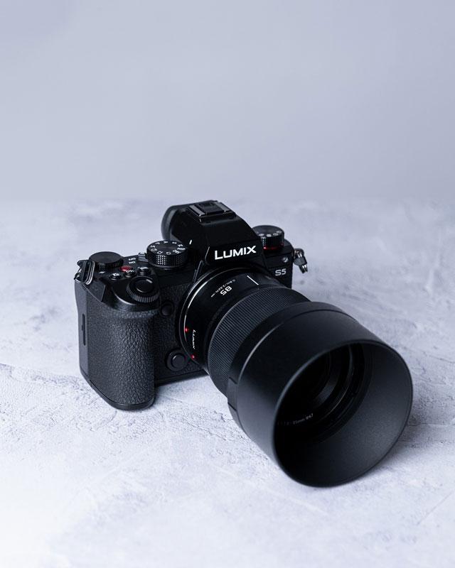 lumix-s-85mm_2