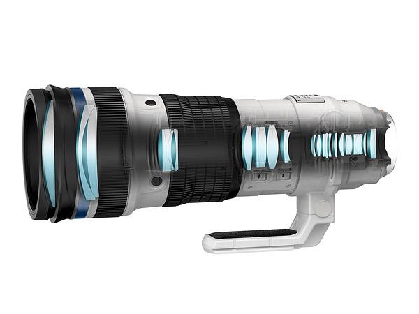 olympus-150-400mm_5