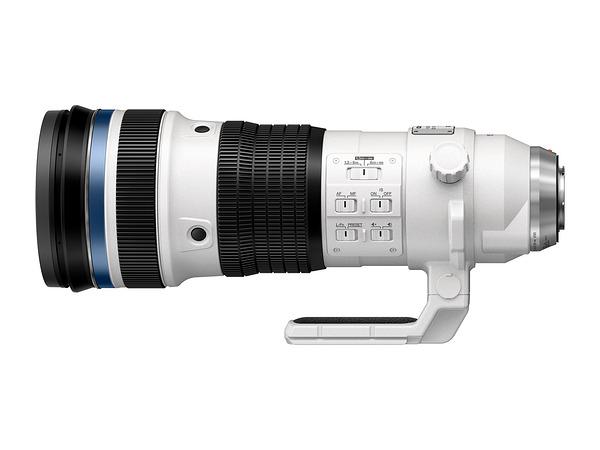 olympus-150-400mm_7