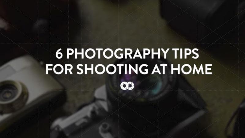 shooting-tips-at-home