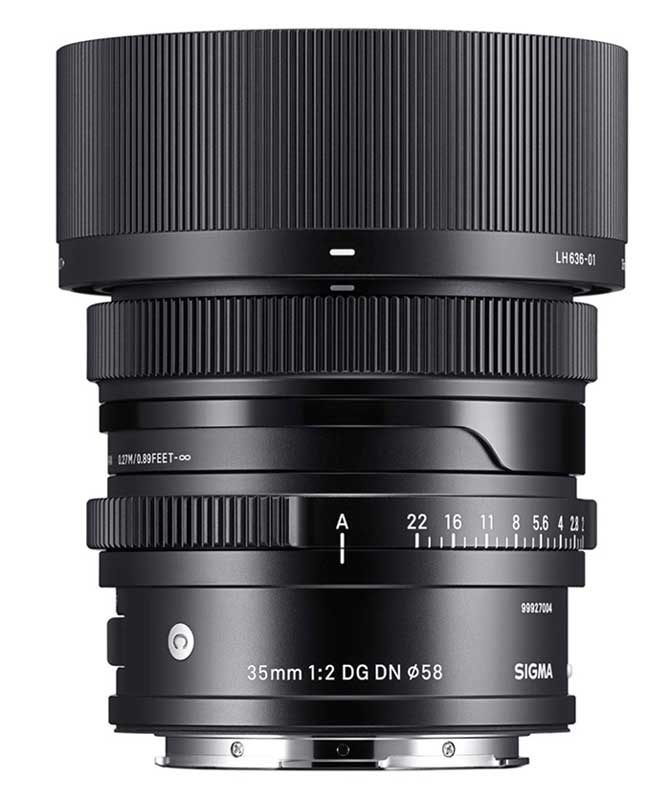 sigma-35mm-dg-dn