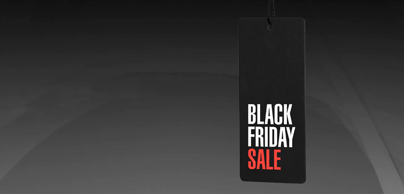 sony-black-friday