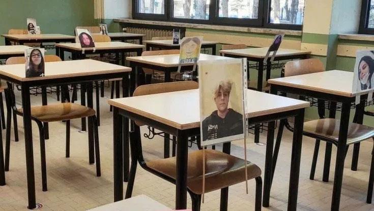 studenti-faenza-covid