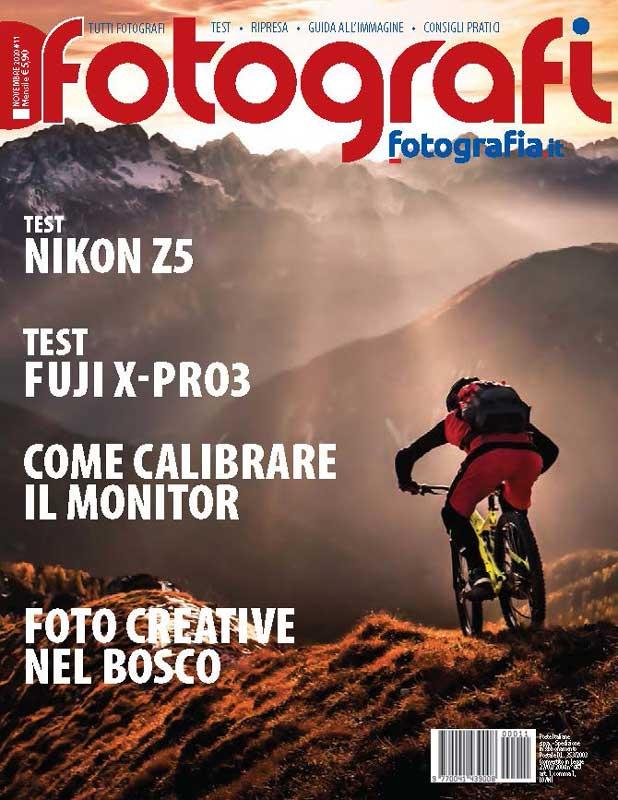 tutti-fotografi-novembre-2020-cover