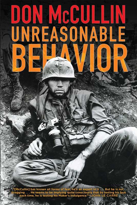 unreasonable-behavior-don-mccullin