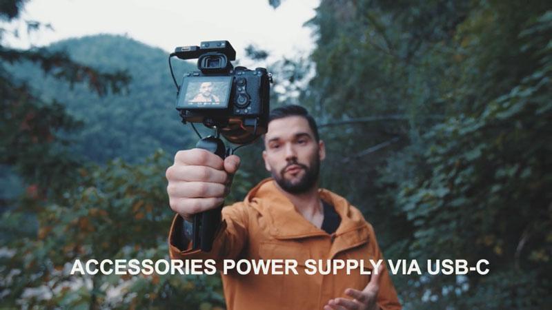 X-Tra-Camera-Battery-3
