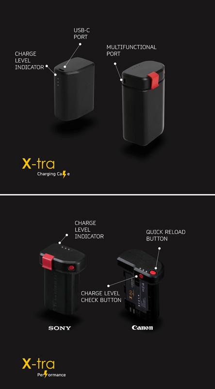 X-Tra-Camera-Battery-dati