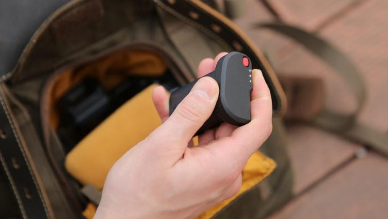 X-Tra-Camera-Battery