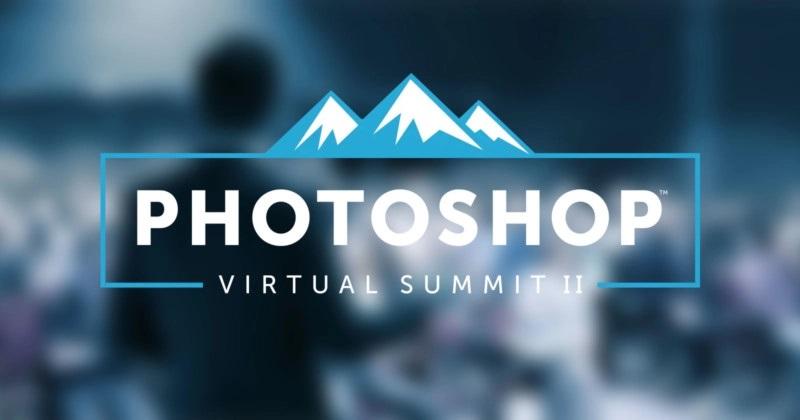 photoshop-virtual-summit-ii