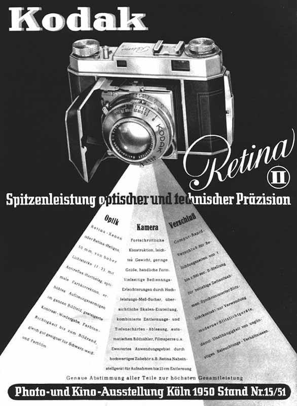 photokina-1950-kodak-retina