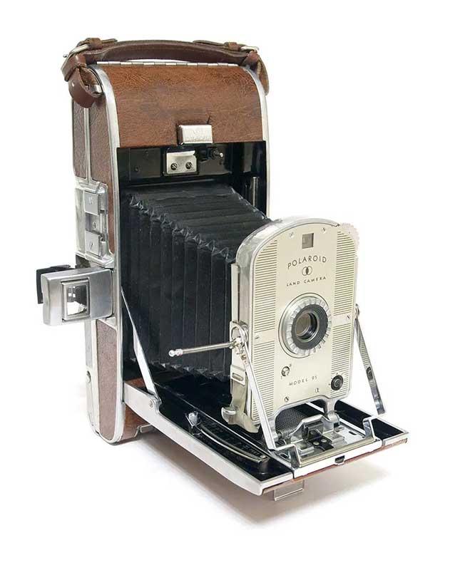 polaroid-95