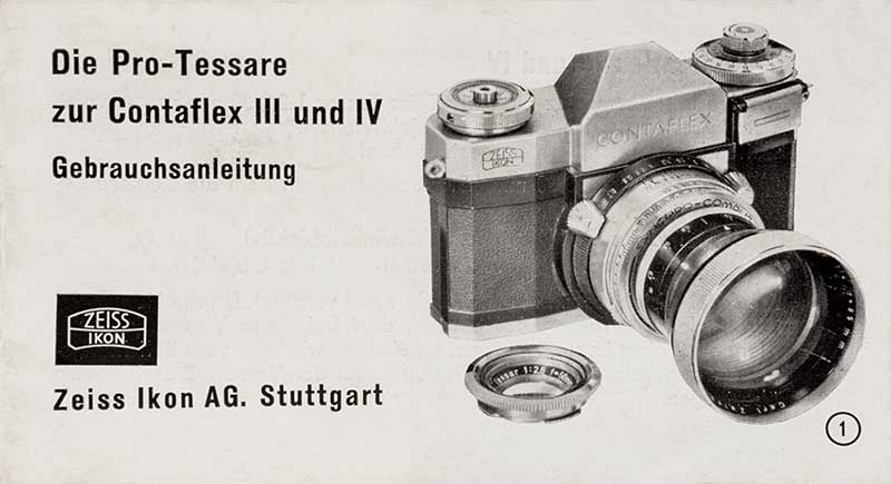 photokina-1956-zeiss-ikon-contaflex-iv