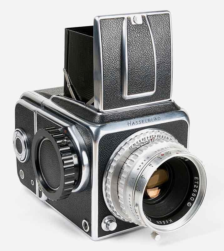 photokina-1958-hasselblad-500c