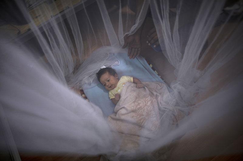 13-©-Photojournalist-and-Canon-Ambassador-Muhammed-Muheisen