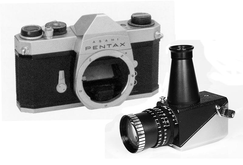 photokina-1960-asahi-pentax-spotmatic