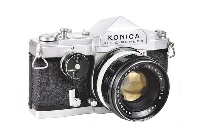 photokina-1966-konica-autoreflex