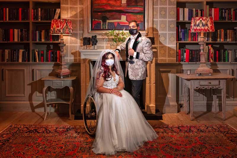 17-©-Wedding-photographer-and-Canon-Ambassador-Sanjay-Jogia