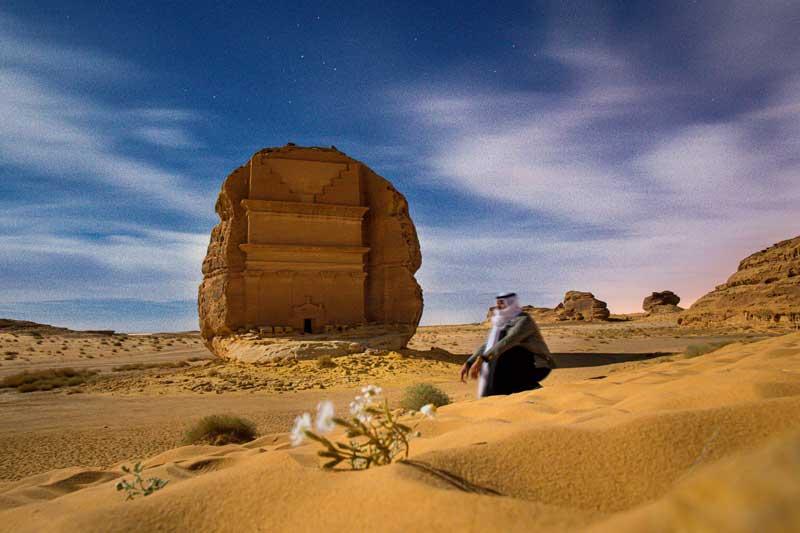 18-©-Documentary-photographer-and-Canon-Ambassador-Tasneem-Alsultan